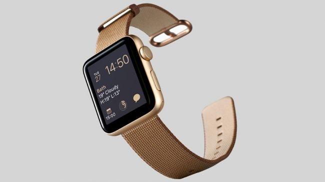 Apple Watch 3 va nhung dieu co the ban chua biet hinh anh 2