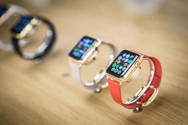 Apple Watch 3 va nhung dieu co the ban chua biet hinh anh 3