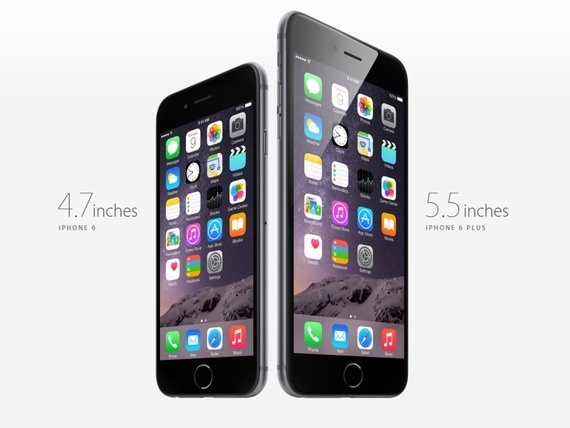 Vi sao iPhone 8 se co gia cao ky luc? hinh anh 1