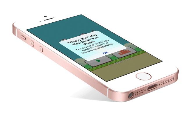 Nhung thay doi phien phuc nhat tren iOS 11 hinh anh 1
