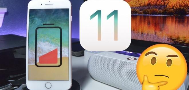 Nhung thay doi phien phuc nhat tren iOS 11 hinh anh 6