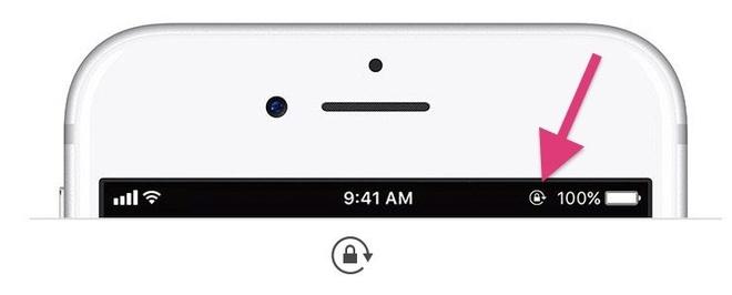 10 bieu tuong dac biet tren iOS khong phai ai cung biet hinh anh 5
