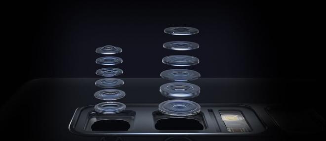Galaxy S9 se co cam bien bao o nhiem va camera nhanh nhat the gioi hinh anh 1