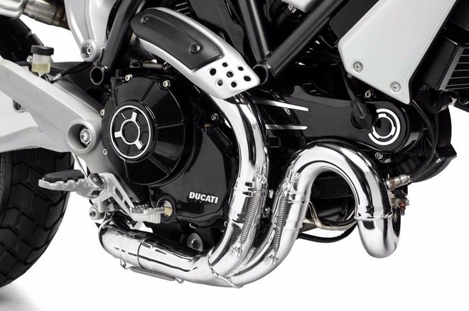 Ducati ra mat phien ban Scrambler manh me nhat hinh anh 13