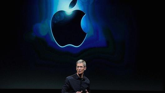 Apple dang lach luat de tim thien duong thue moi hinh anh