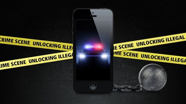 iPhone phi phap duoc tau tan tren thi truong cho den the nao? hinh anh 1