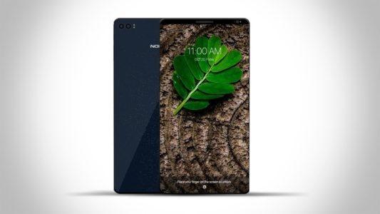 Nokia 9 voi RAM 8 GB se ra mat tai CES 2018 hinh anh
