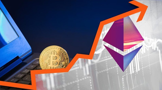 ETH co the dat muc 4.000 USD trong nam toi hinh anh