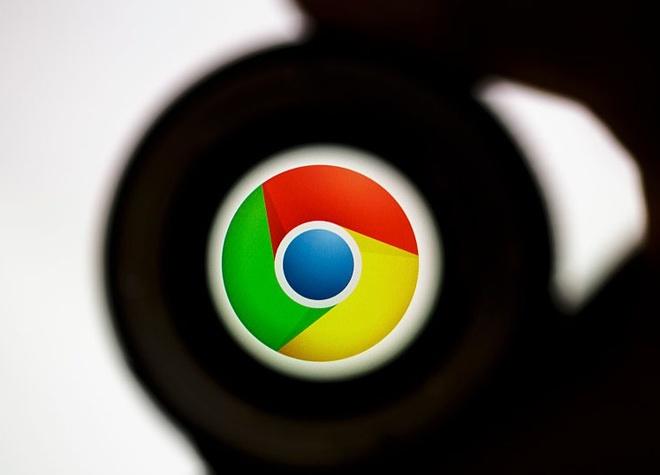 Google Chrome bat dau chan quang cao 'ban' sau hai thang nua hinh anh