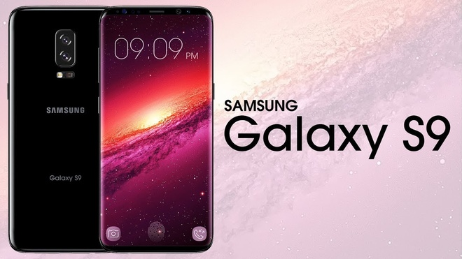 Galaxy S9 tai Trung Quoc se co gia ban re nhat the gioi hinh anh