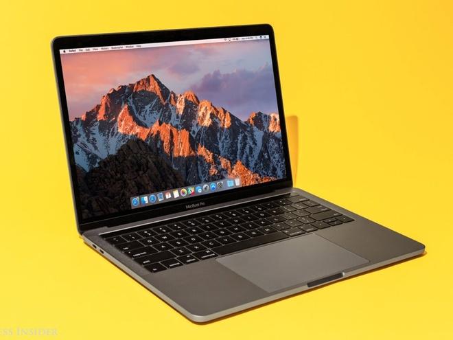 iPad, MacBook moi duoc ky vong ra mat tai WWDC hinh anh 2