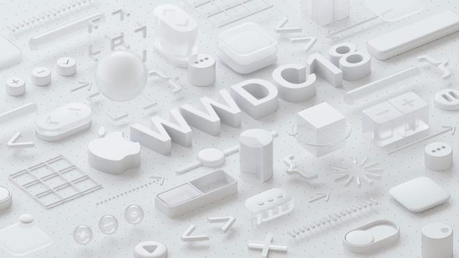 iPad, MacBook moi duoc ky vong ra mat tai WWDC hinh anh