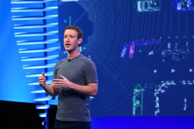 Facebook hop khan doi pho scandal lon chua tung co hinh anh