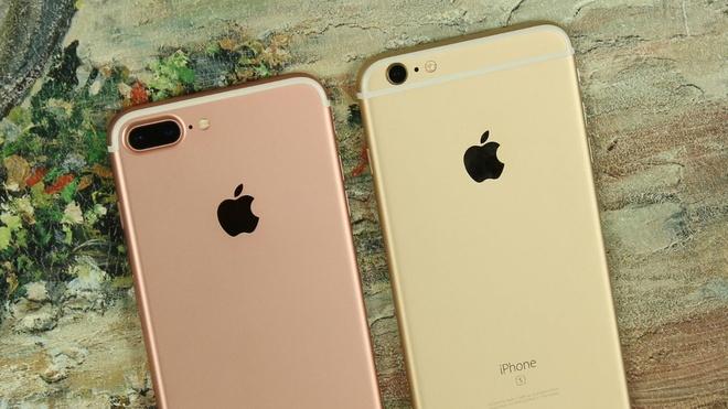 'Bo iPhone, toi se rat nho nhung tinh nang nay' hinh anh