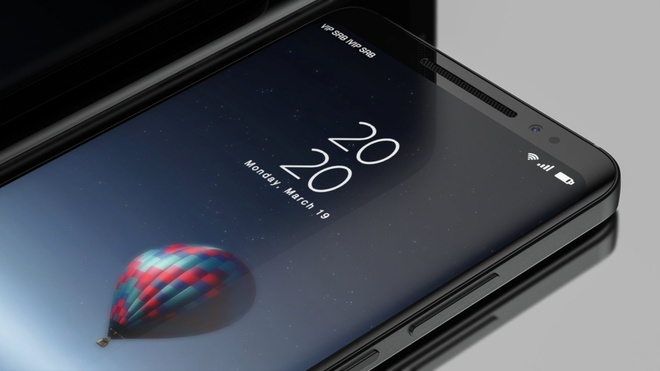 Nokia 3310 2018 anh 6