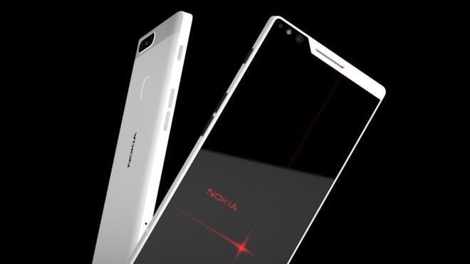 Ban dung thu vi ve Nokia X - chiec dien thoai cua tuong lai hinh anh 7