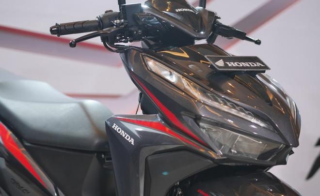 Honda Vario the he moi so huu smartkey, gia tu 1.400 USD hinh anh 9