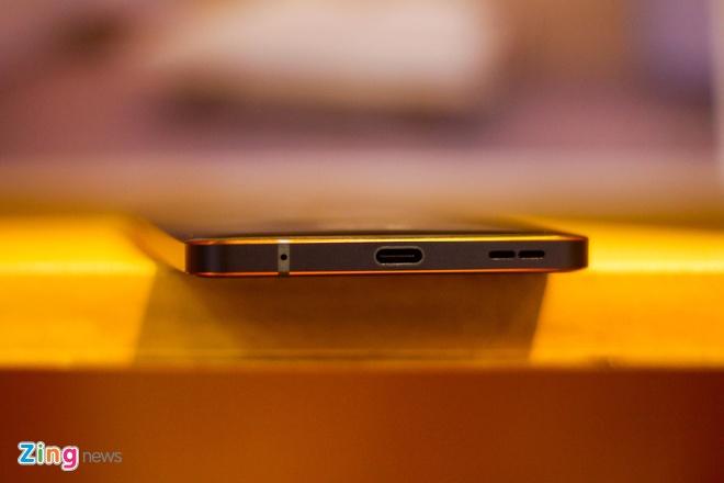 Mo hop Nokia 6 ban 2018 gia 5,9 trieu dong hinh anh 9