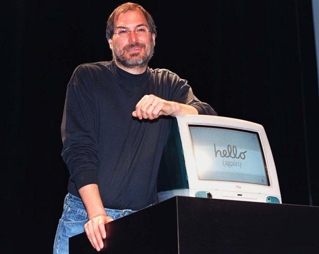 Tung cuu Apple, nhung may Mac dang la mang kinh doanh 'beo bot' nhat hinh anh 2