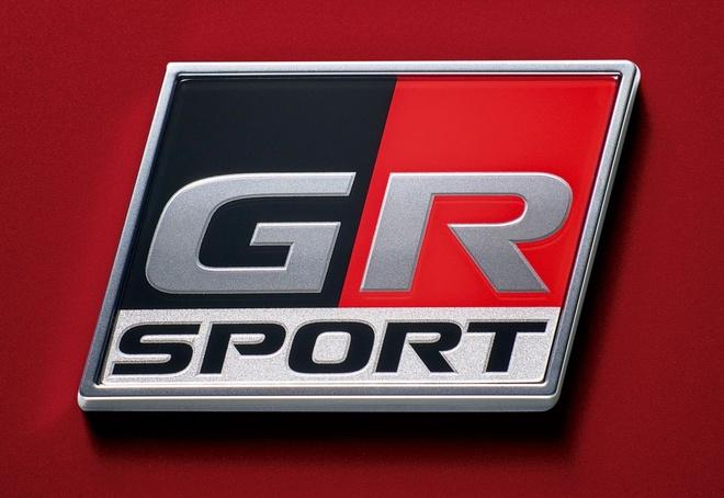 Toyota 86 GR Sport dien mao bat mat hon, gia tu 34.000 USD hinh anh 8