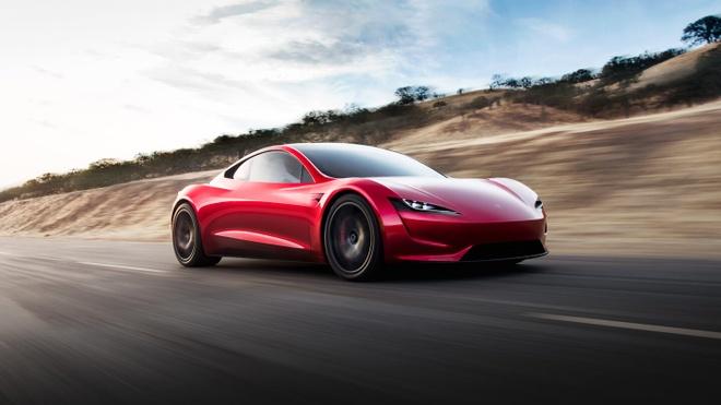 Ban mot chiec sieu xe, Ferrari thu loi 80.000 USD hinh anh 3