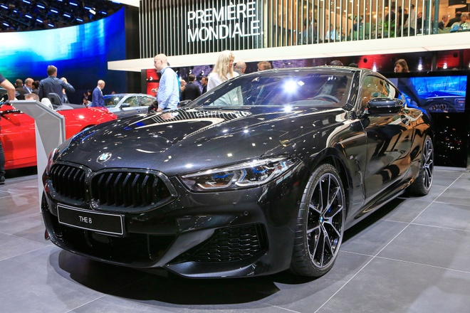 BMW 8-Series ra mat - coupe lich lam manh 523 ma luc hinh anh