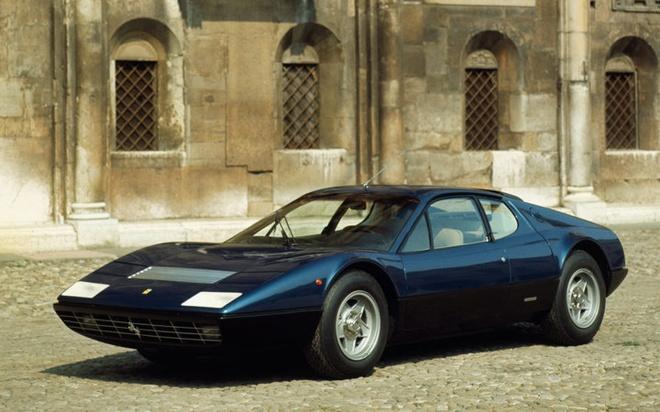 Bong hong bi an dang sau huyen thoai Ferrari 365 GT4 BB hinh anh