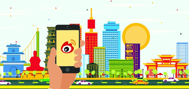 Trung Quốc yêu cầu Tencent, Alibaba thu thập dữ liệu người dùng - 248774