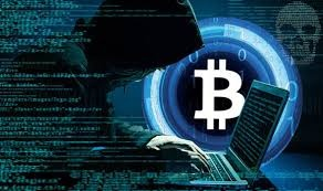 lua dao tong tien bitcoin anh 1