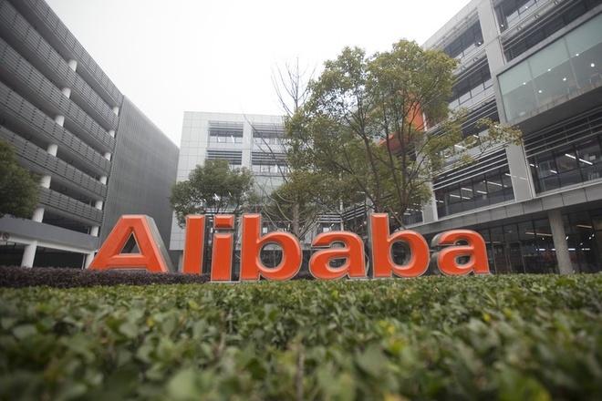 Vi sao Tencent, Alibaba phai 'cam chot' tai thung lung Silicon? hinh anh