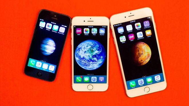 iPhone da thay doi nhu the nao qua 11 nam? hinh anh 9