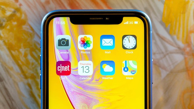 iPhone da thay doi nhu the nao qua 11 nam? hinh anh 16