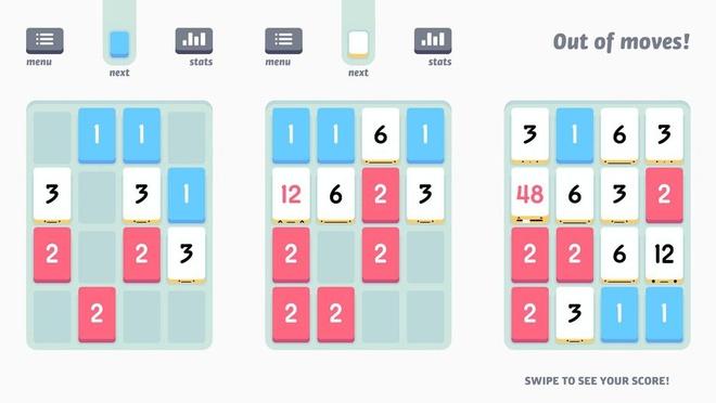 10 game mobile dang choi nhat nam 2018 hinh anh 4
