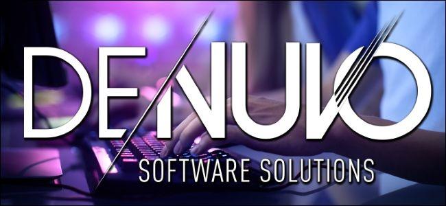 Các game thủ không thích Denuvo vì nó ảnh hưởng đến trải nghiệm khi chơi game. Ảnh: Howtogeek.