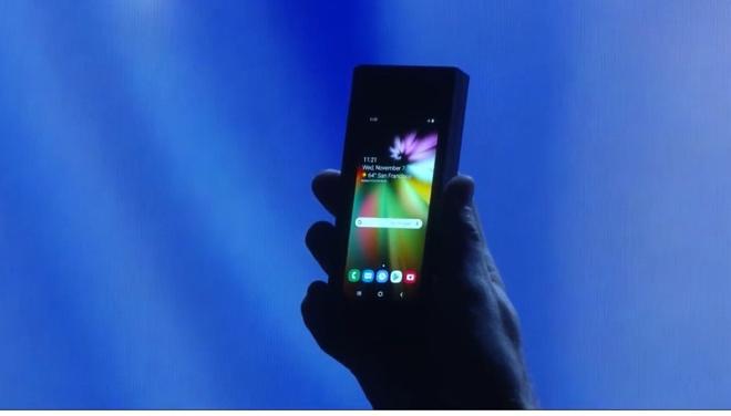 Thiet bi bi an bien tu tablet sang smartphone trong tich tac hinh anh 2