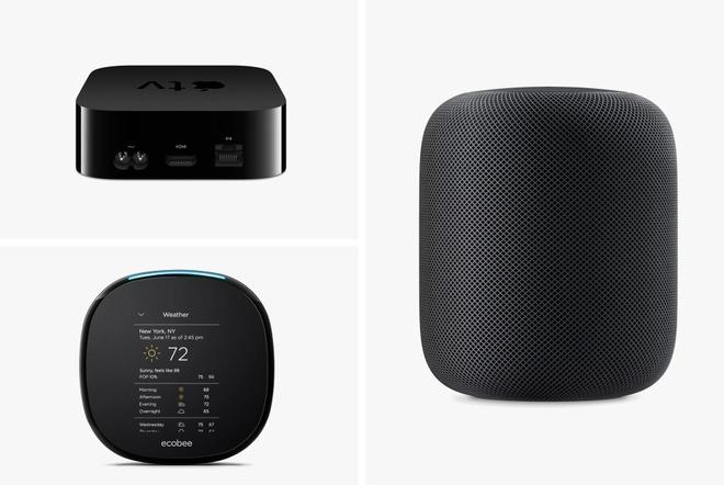 Khong can den CES 2019, Apple van thang lon o day hinh anh 2