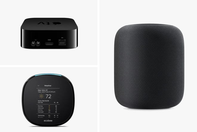Khong hien dien tai CES 2019, Apple van thanh cong lon hinh anh 2