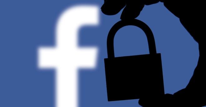 Tam thu gia doi cua Mark Zuckerberg bi vach tran hinh anh 4