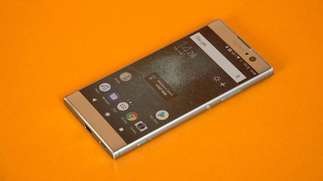 Vì sao Sony, HTC 'mất hút' trên thị trường di động?