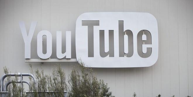 YouTube đang bị những kẻ ấu dâm vấy bẩn. Ảnh: TechCrunch.