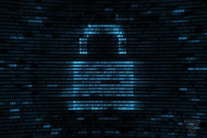 WebAuthn đang tiếp cận các trang web và dần thay thế các phương thức mật khẩu truyền thống. Ảnh: The Verge.
