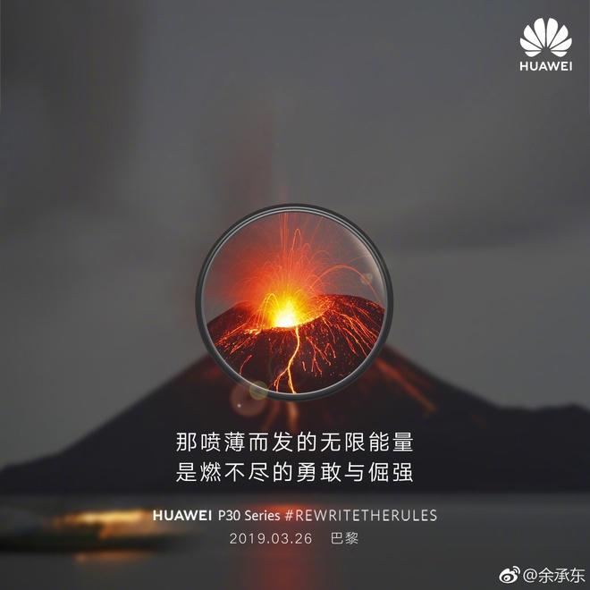 kha nang zoom quang cua Huawei P30 anh 1