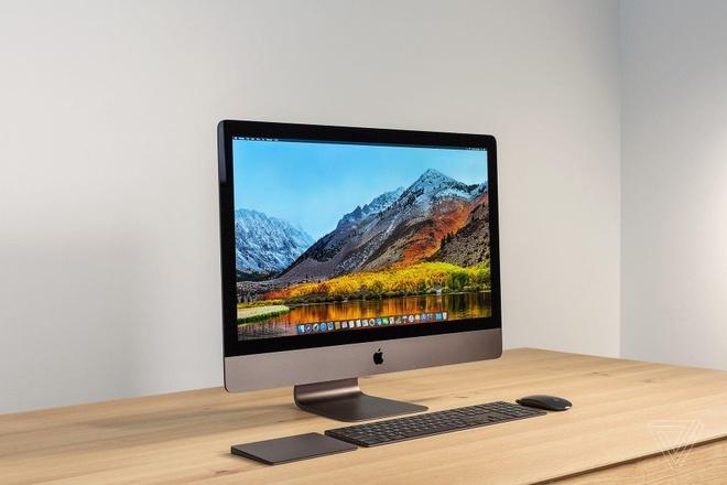 Apple ban thanh RAM 512 GB gia 5.200 USD hinh anh 1