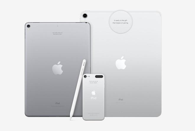 Apple mien phi khac ten len AirPods va Apple Pencil hinh anh 3