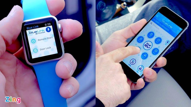 Những thiết bị này có thể bị khai tử vì Apple Watch