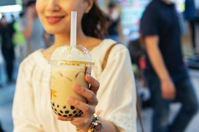 Len mang mua loi khen va tieng chui the o Trung Quoc hinh anh 5