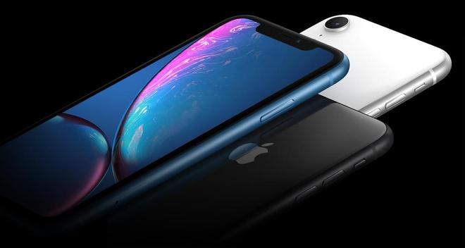 iPhone, iPad giam gia tai TQ nhung ly do khong phai nhu ban nghi hinh anh 1