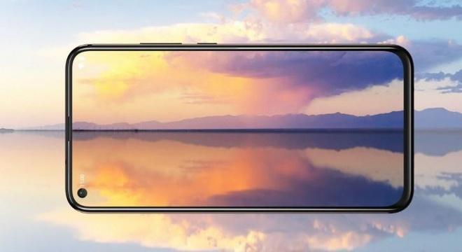 Nokia X71 ra mat - man hinh 'not ruoi', camera 48 MP, gia tu 385 USD hinh anh 2