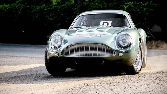 Aston Martin sap trinh lang cap sieu xe tri gia 8 trieu USD hinh anh 2