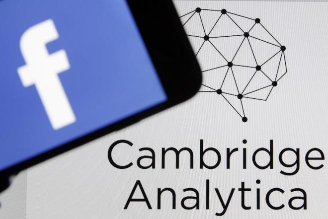 Ngay ca nhan vien Facebook cung khong con tin Mark Zuckerberg nua hinh anh 2